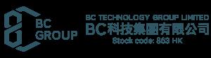 BC科技集團